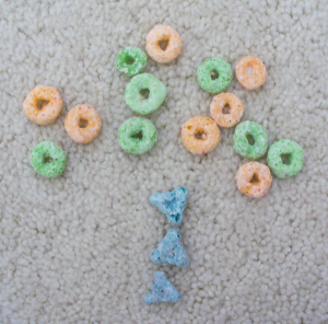 Apple Jacks Family Tree