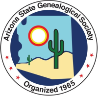 Arizona State Genealogical Society