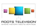 Roots Television logo