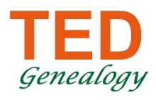 TED Genealogy